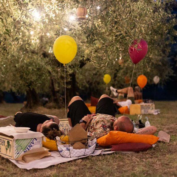 imbrunire_picnic_cesena2 (1)